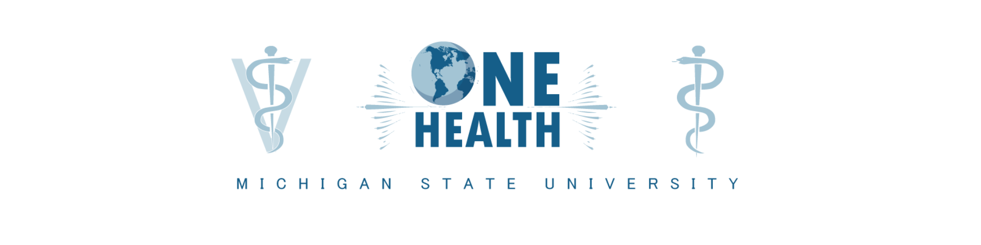 MSU One Health Club